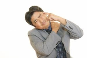 2月症例報告 丸山先生